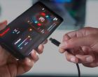Niesamowite: ASUS ROG Phone 2 otrzyma genialną specyfikację i baterię 6000 mAh
