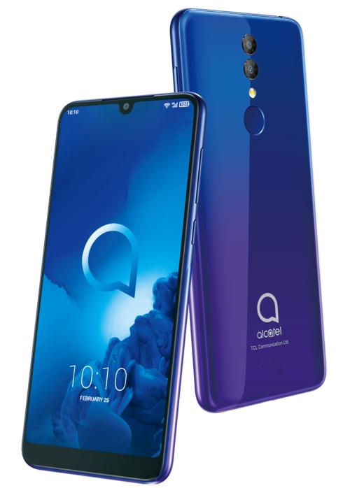 Alcatel 3 (2019)_3