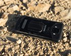 DOOGEE S90 Pro. Wytrzymały smartfon modułowy stał się lepszy
