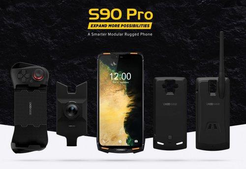 DOOGEE S90 Pro_2