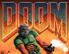Legendy wracają - DOOM i DOOM II trafiają na Androida i iOS!