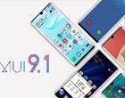 Oto smartfony Huawei, które do końca wakacji otrzymają aktualizację do EMUI 9.1