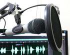 Od teraz w aplikacji Empik Go posłuchasz także podcastów