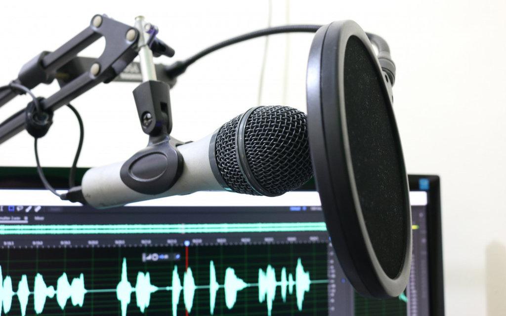 Empik Go Podcasty