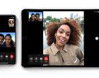 Apple poprawia największą wadę wideorozmów!