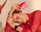 Podoba Ci się czerwony Samsung Galaxy S10? Kupisz go wyłącznie w Plusie