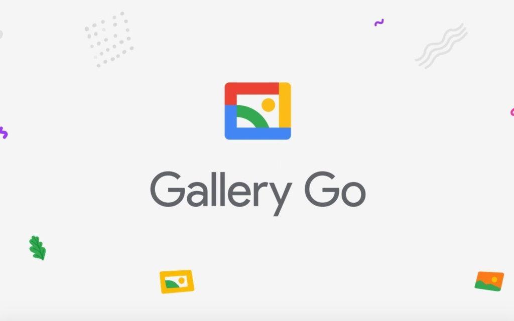 Galeria Go