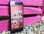 Dobra wiadomość: HTC U11 otrzymuje aktualizację do Androida Pie!