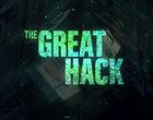 """""""Hakowanie świata"""" na Netflixie obnaży skalę handlu danymi"""
