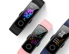 Nowe smartwatche to nie wszystko. Honor pokaże kolejny fajny gadżet!