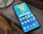 Huawei Mate 30 bez złącz i wcięć, a za to cały ze szkła. Futurystyczna wizja czy rzeczywistość?
