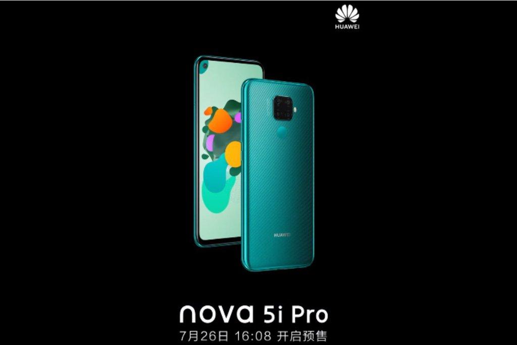 Huawei nnnova 5i Pro_2