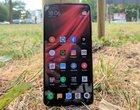Promocja: Xiaomi Mi 9T za nieco ponad 1000 złotych! Grzech go nie kupić