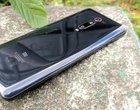 Promocja: Xiaomi Mi 9T za mniej niż tysiąc złotych! Ten smartfon nie ma konkurencji w tej cenie