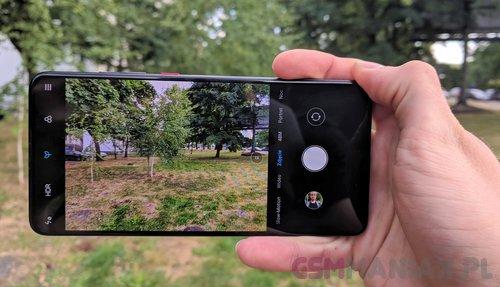 Xiaomi Mi 9T / fot. gsmManiaK.pl