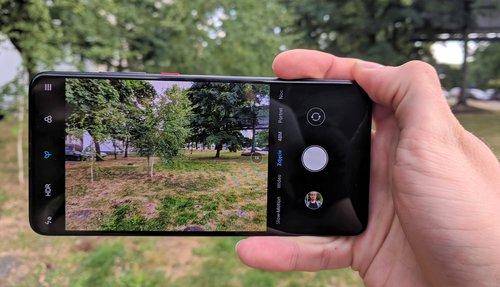 Xiaomi Mi 9T/fot. gsmManiaK.pl