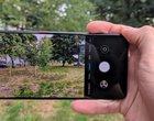 Promocja: Xiaomi Mi 9T Pro za 1400 złotych. Nie ma lepszego smartfona za takie pieniądze