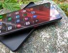 Promocja: Xiaomi Mi 9T w mocniejszej wersji i w świetnej cenie prosto z Polski
