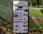 Promocja: Xiaomi Mi 9T w rewelacyjnej cenie i przystawka do TV od Xiaomi za grosze