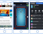 Lepiej zmień przyzwyczajenia. Facebook usuwa gry z Messengera