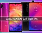 #XiaomiLepsze - tylko które?