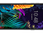 tani smartfon LG