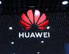 """HarmonyOS ma być systemem na miarę iOS, a miliardy dolarów straty to dla Huawei """"nic wielkiego"""""""