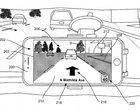 Apple Maps z nawigacją AR? Patent szansą na zmianę