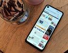 Nowości w Plusie: Huawei P Smart Z, Motorola One Vision, LG K50 i Moto G7 Play