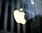 Apple rezygnuje z prac nad okularami AR