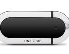 Apple zaoferuje narzędzie dla diabetyków w swoich zegarkach