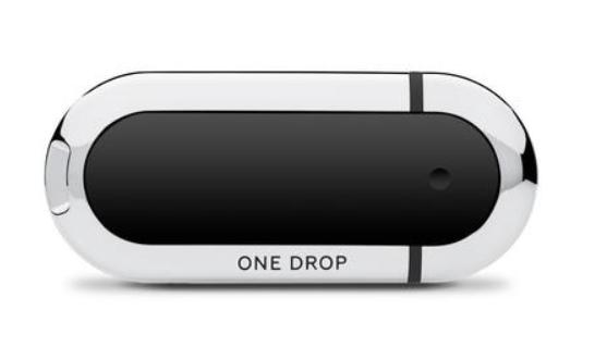 OneDrop / fot. onedrop.today