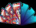 Nowości myPhone: Pocket PRO i Maestro+