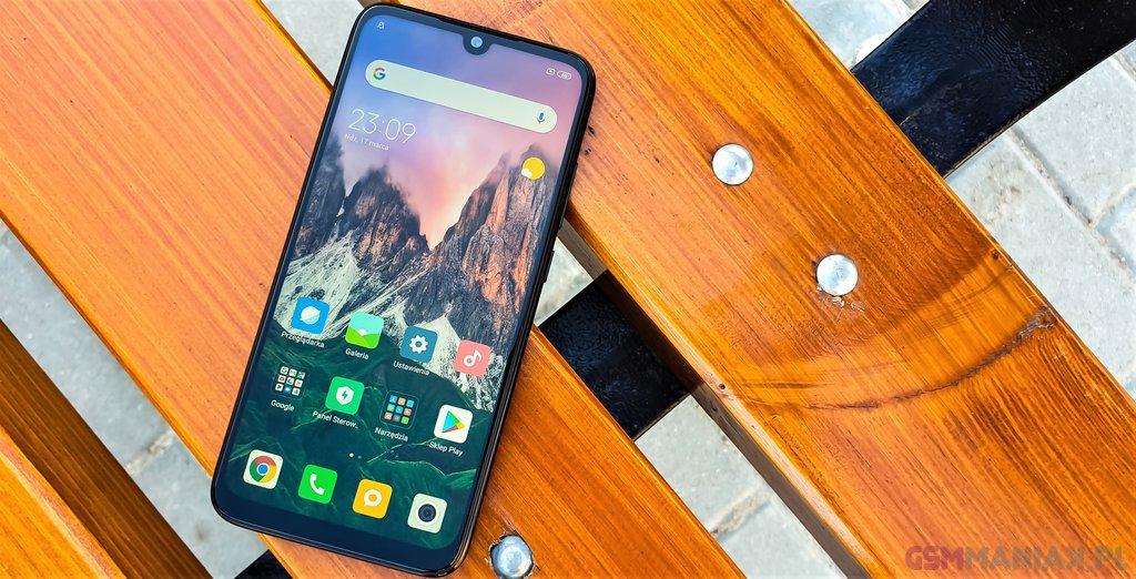 Redmi-Note-7-od-Xiaomi-test-20