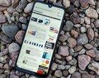 Xiaomi bije kolejne rekordy. Pierwsze półrocze to ogromny sukces