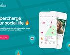 Shoelace, czyli Google znowu pcha sięw media społecznościowe