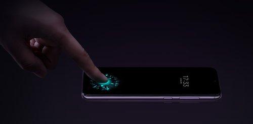 Xiaomi Mi 9 SE / fot. Xiaomi