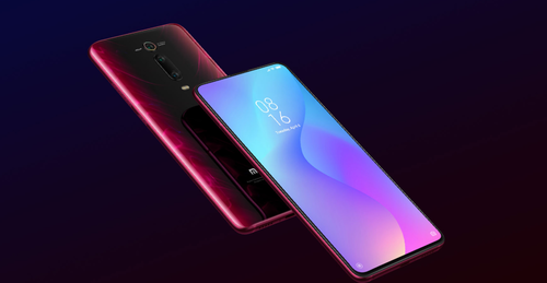 photo. Xiaomi FIG. Xiaomi</p></div><p> What do clients expect from the eastern world? First, the main goal of the signatories <strong> is the price reduction for the regular Redmi K20 variant </strong> which costs 20,000 rupees, or about 1100 PLN.</p><p> Secondly, if Xiaomi does not agree to the first solution, the user Vivek Chauhan will have suggested adjusting the current 22 thousand rupees to the more 128 GB variant. The argument on which this thesis is based is the prize of POCO F1, last year's dominator of the Indian scene.</p><p> We don't know what the producer's answer would be and whether he was interested in the above petition. Close relationships between Xiaomi and clients indicate that the brand will take appropriate steps and explain the matter, but it remains unknown whether the settlement will be beneficial to the Indians.</p><blockquote data-secret=