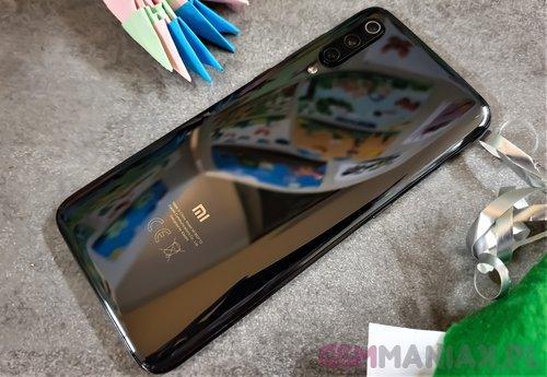 Xiaomi-Mi-9-11-1