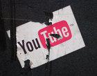 Jest powód, dla którego nie powinieneś używać zamienników YouTube'a