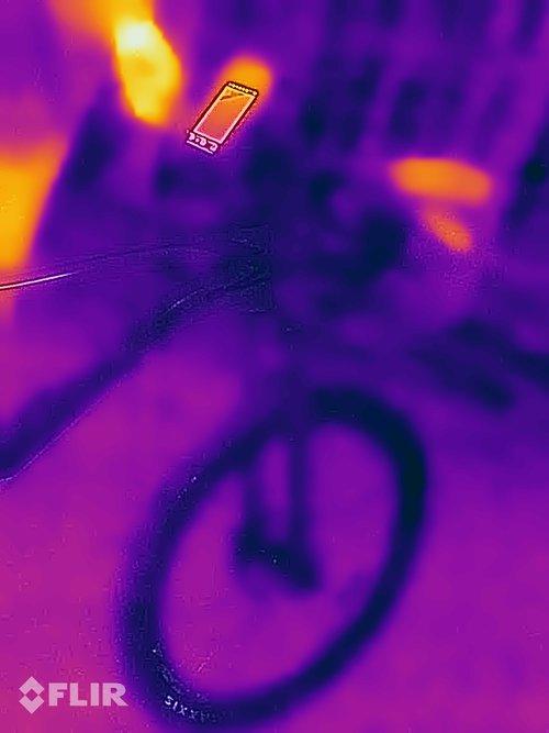 Fot. CAT Phones