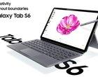 Samsung Galaxy Tab S6 Lite ma świetną cenę. Wiemy, kiedy zadebiutuje rywal dla iPada z S Pen!