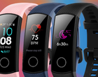 Promocja: smartband Honor za grosze i szybka karta pamięci w dobrej cenie