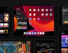 Apple zarejestrowało w EEC dwa nowe iPady