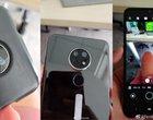 Ta Nokia spodoba się fanom Lumii: spójrzcie na ten aparat! Co wiemy o Nokii Daredevil?