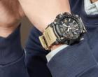 Promocja: sportowy zegarek od Xiaomi za grosze i absolutna legenda w śmiesznie niskiej cenie