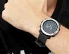 Promocja: tani zegarek od Xiaomi i Xiaomi, którego nie wiesz, że potrzebujesz w wakacje