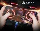 Promocja: ASUS ROG Phone 2 taniej o 1300 złotych. Za takie pieniądze nic lepszego nie kupisz
