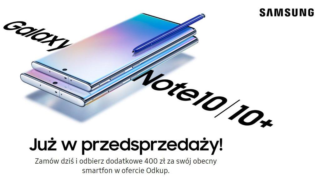 Galaxy Noe 10