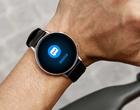 Polacy pokochali Galaxy Watch Active 2. Czy warto kupić smartwatcha Samsunga?
